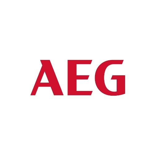 Repuestos AEG Tenerife, Recambios